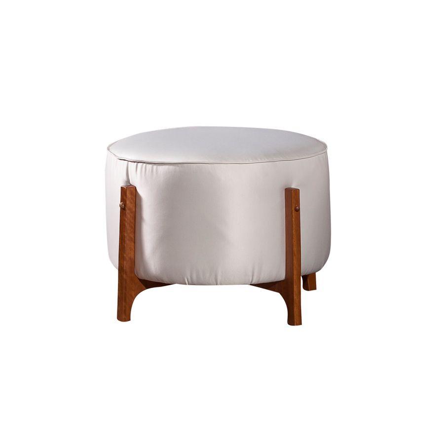 puff-alister-01-U77-decorativo-moderno-estofado-redondo-pes-madeira