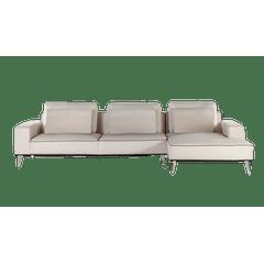 Ivy-02---L144---almofada-deixar-igual-sofa