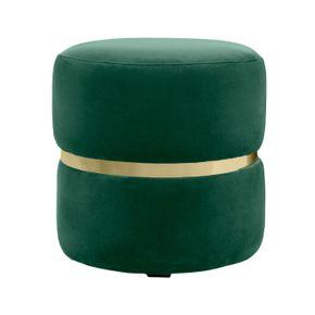 pufe-belt-verde