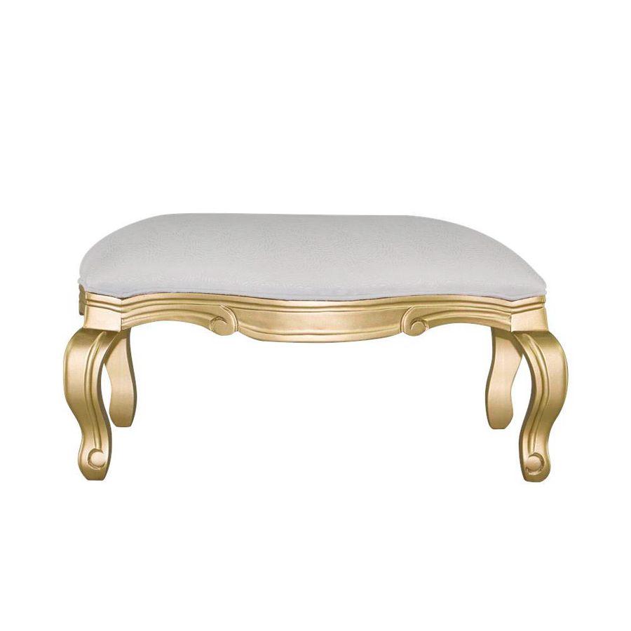 puff-catarina-cobre-estofado-arabesco-decoracao-madeira-com-entalhe-dourado-3