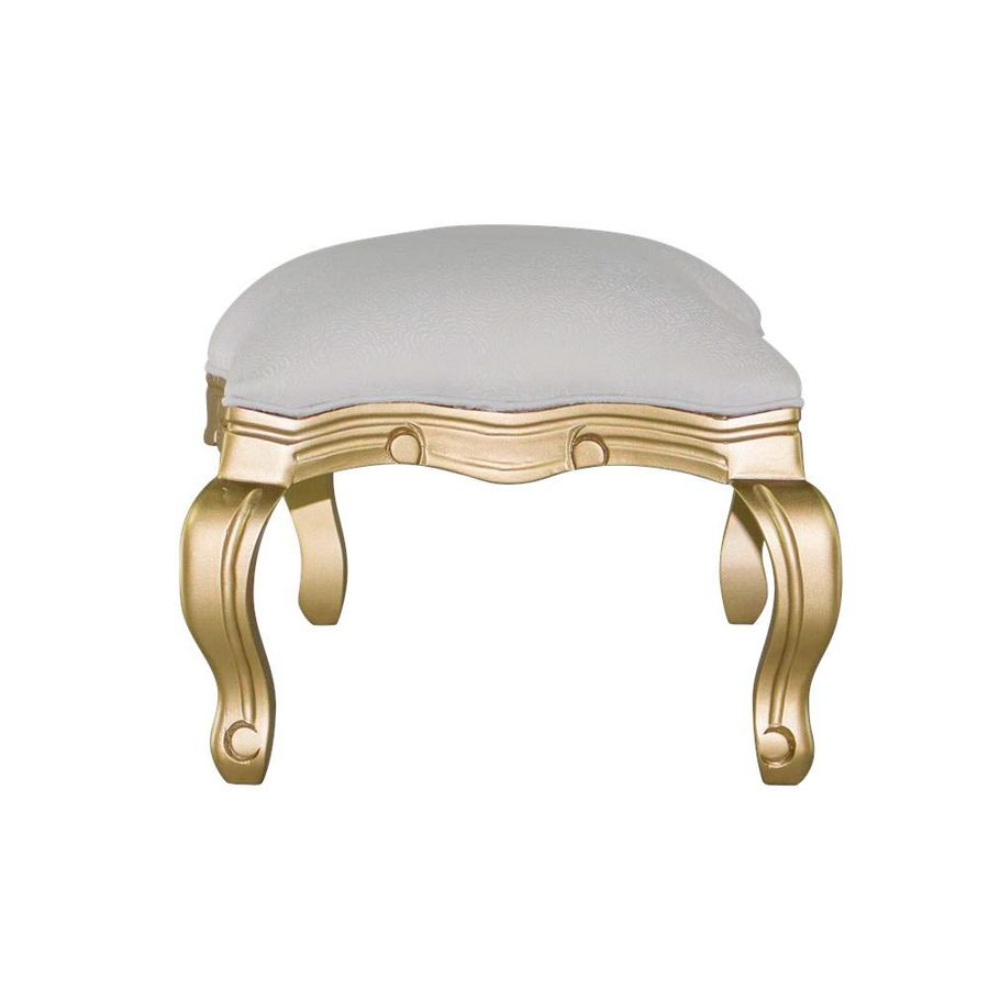 puff-catarina-cobre-estofado-arabesco-decoracao-madeira-com-entalhe-dourado-4