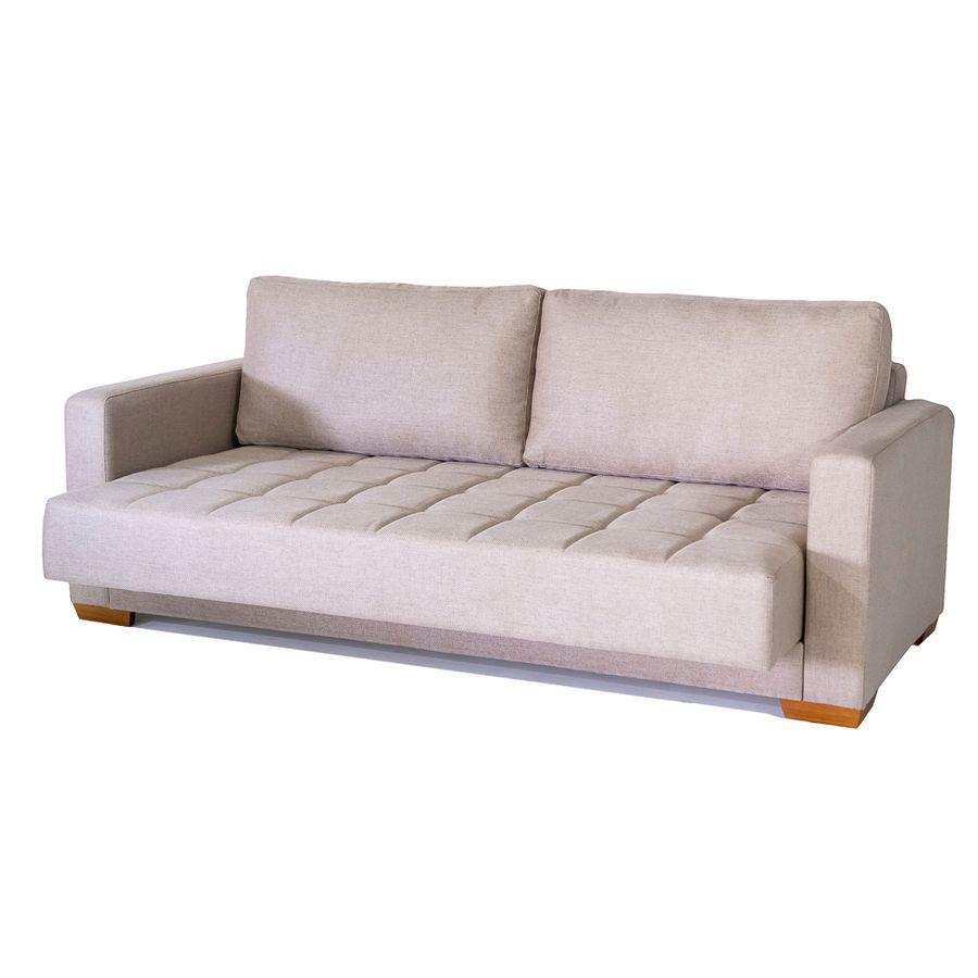 allungare-01-P192-sofa-2-lugares-pes-de-madeira-moderno-02