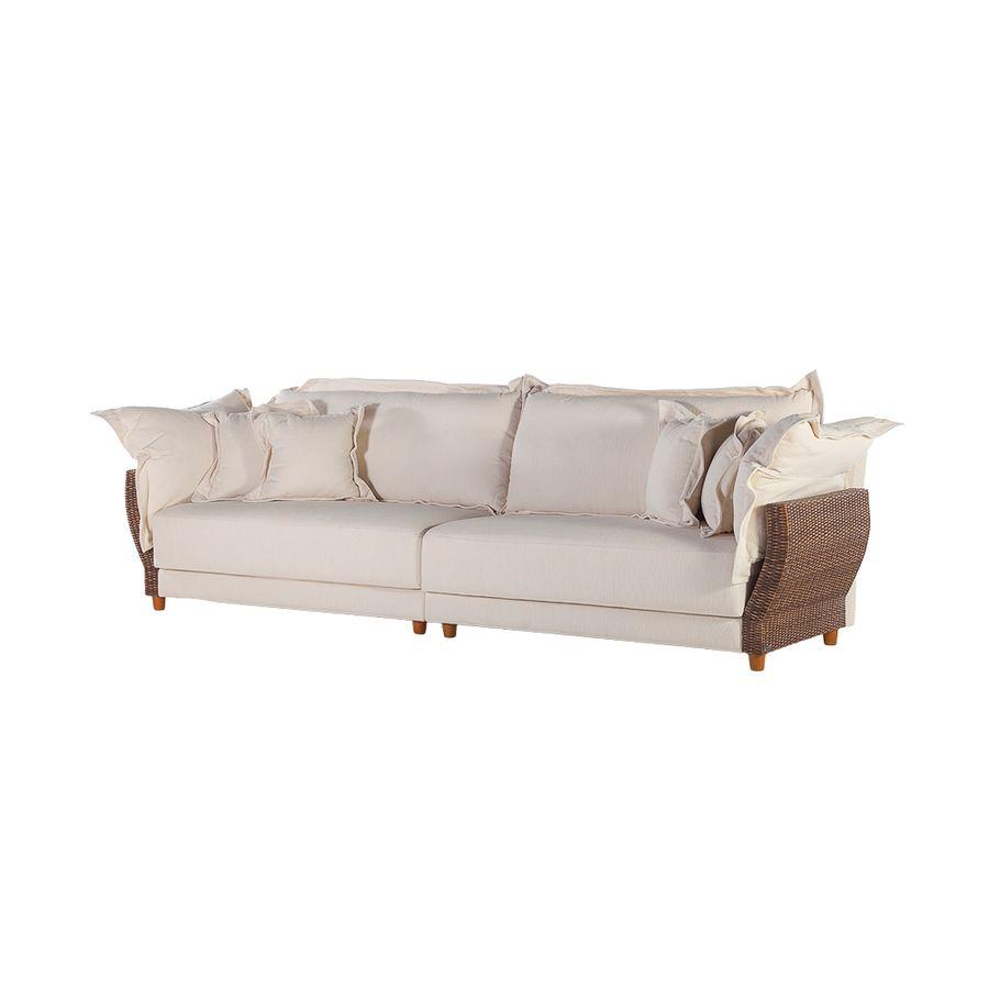 sofa-robbie-com-almofadas-acabamento-de-fibra-decoracao-sala-de-estar-1