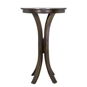 mesa-bar-bistro-cozinha-madeira-nova-deli-imbuia-envelhecido