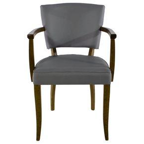 cadeira-de-jantar-bianca-com-braco-1-lugar-estofada