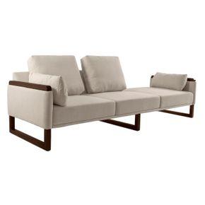 sofa-brizo-260cm-2