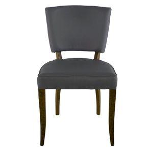 cadeira-de-jantar-bianca-sem-braco-1-lugar-estofada