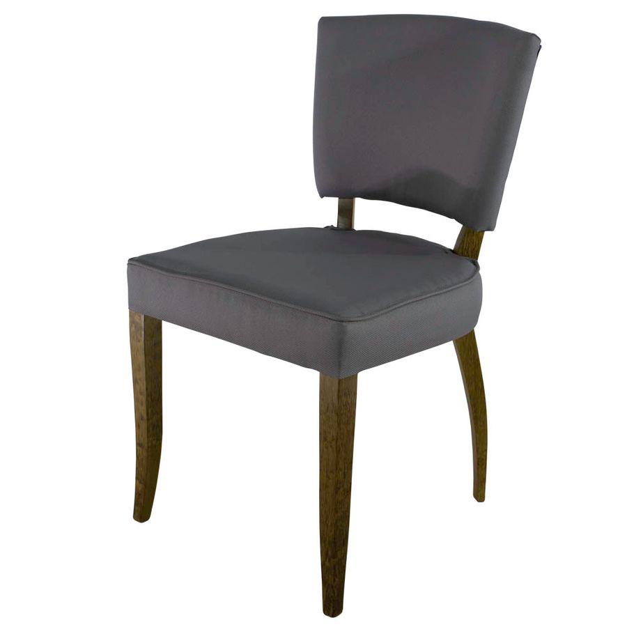 cadeira-de-jantar-bianca-sem-braco-1-lugar-estofada-2