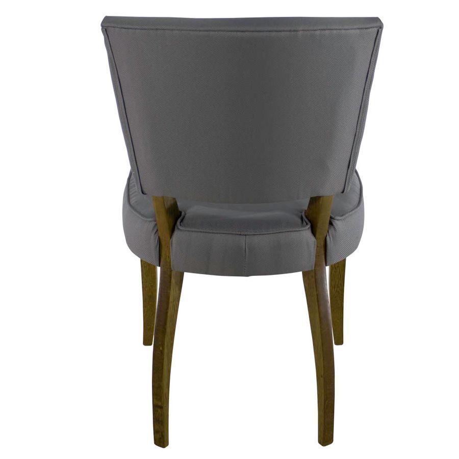 cadeira-de-jantar-bianca-sem-braco-1-lugar-estofada-4