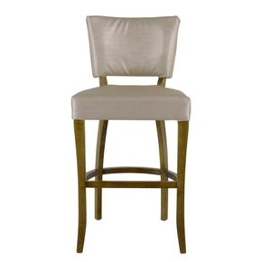 banqueta-bianca-madeira-bistro-luxo-korino-dourado-1-lugar-decorativa