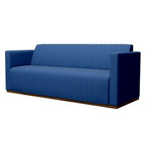 sofa-hermes-230cm-1