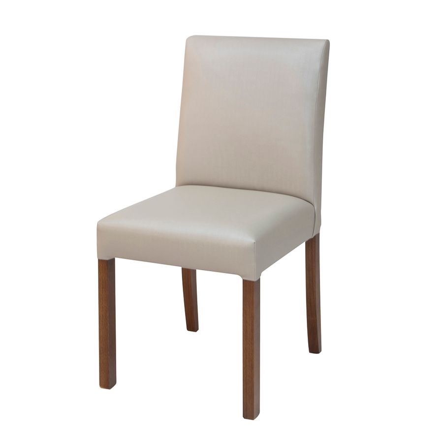 -7135--JOANA-S-APLIQUE-pinhao-324-cadeira-estofada-p-sala-de-jantar-couro--pe-de-madeira