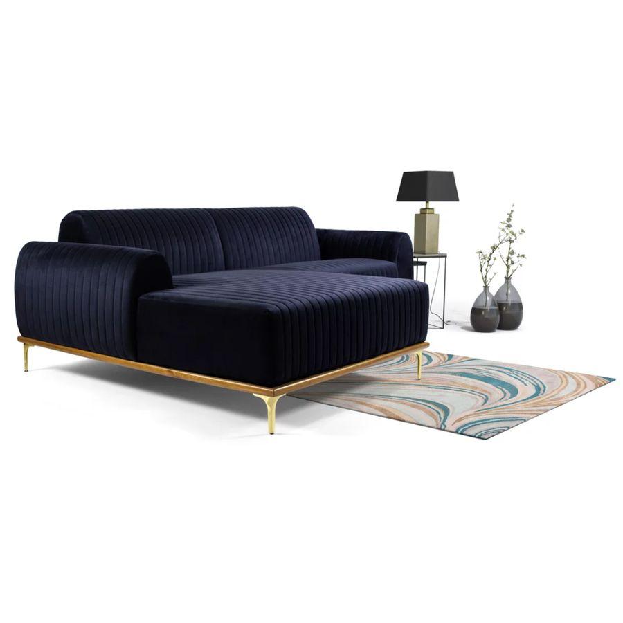 sofa-hug-com-chaise-02