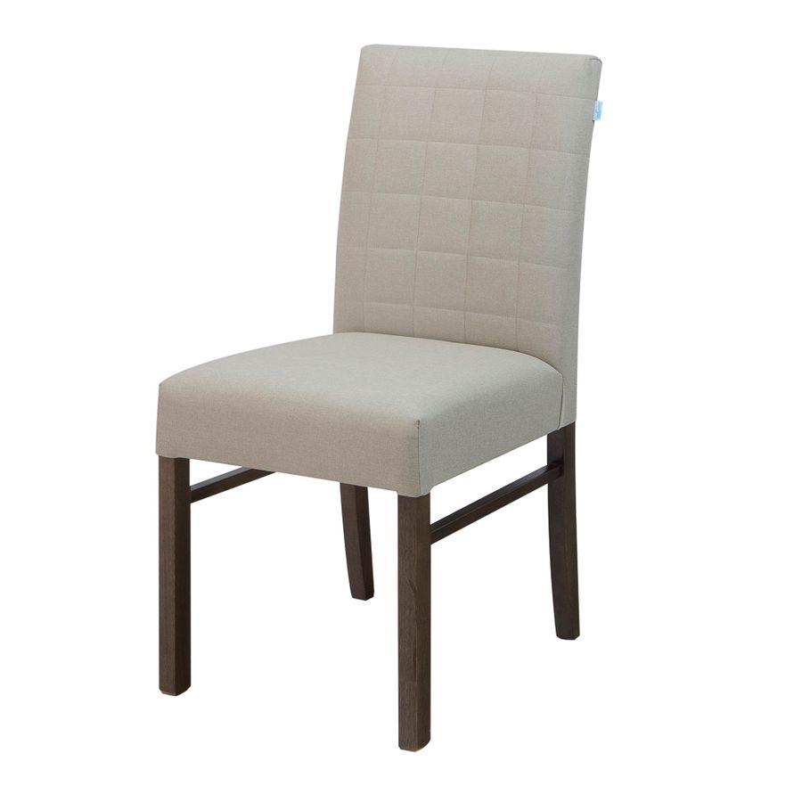 -7788--ALEXIA-cap--220-cadeira-estofada-p-sala-de-jantar-pe-de-madeira