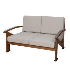 -7802--sofa-stella-II-pinhao-220--lado-A-sofa-de-madeira-com-estofado-dois-lugares