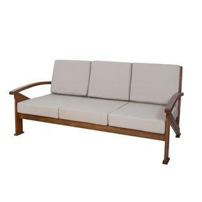 -7803--sofa-stella-III-pinhao-220--Lado-A-sofa-de-madeira-com-estofado-tres-lugares