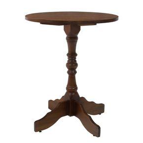 -7771--Bistro-melissa-cor-Pinhao.-mesa-de-apoio-redonda-de-madeira
