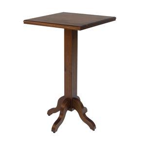 -7840--valentina-cor-Pinhao.-mesa-de-apoio-quadrada--de-madeira
