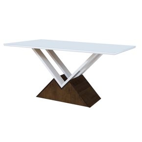 Analu-7783--Base-cap-c-branco---tampo-light-branco.-mesa-retangular-branca-moderna