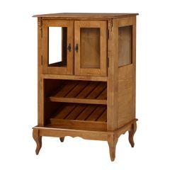60509-087B-adega-retro-classica-armario-decoracao-madeira-macica-vintage-2-portas-vidro