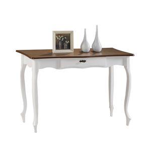 1019-011B-024B-aparador-decoracao-sala-cozinha-madeira-macica-branco-com1-gaveta