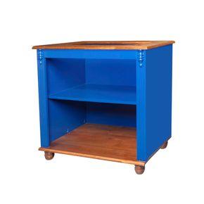 50642---060C-e-024B-balcao-madeira-macica-azul-bic-2-nichos