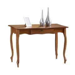 1019-024B-aparador-decoracao-sala-cozinha-madeira-macica-com-1-gaveta-vintage-rustico