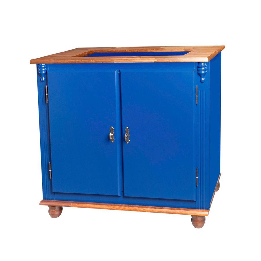 50643---060C-e-04B-balcao-madeira-macica-azul-bic-2-portas