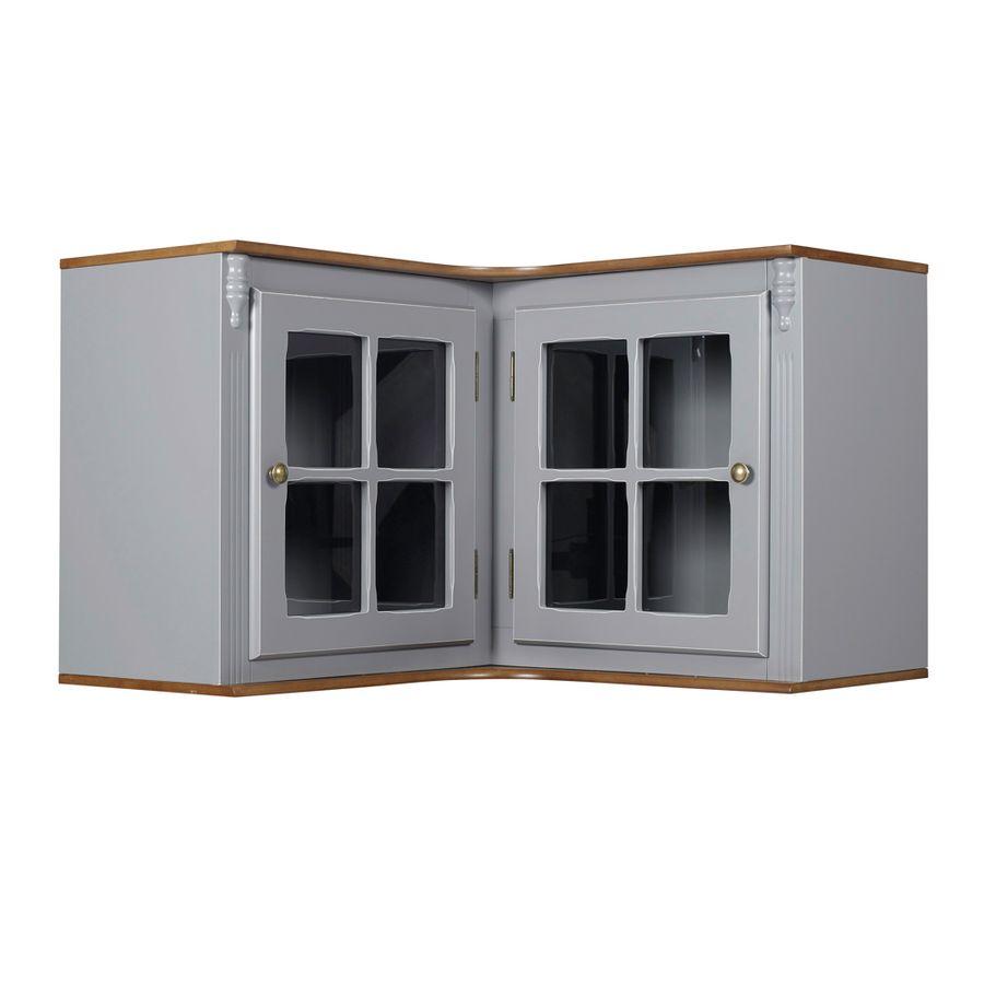 50708-108C-024B-armario-de-canto-madeira-cinza-escuro-2-portas-vidro