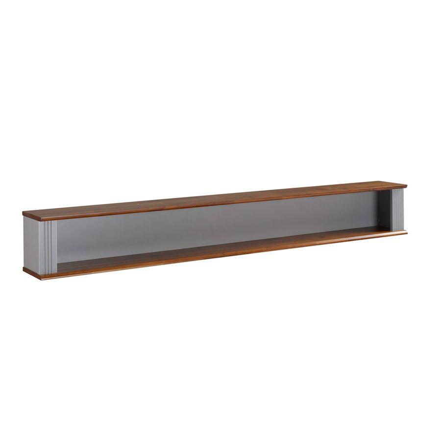 50712-108C-024B-nicho-cinza-escuro-para-cozinha