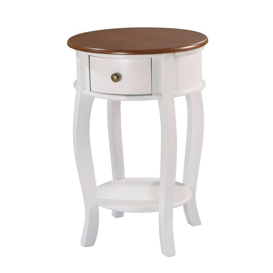 1035-011B-024B-mesa-de-apoio-com-prateleira-madeira-macica-branco-1-gaveta