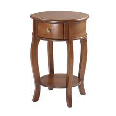 1035-024B-mesa-de-apoio-com-prateleira-madeira-macica-1-gaveta