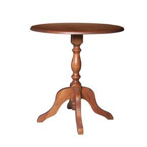 1037-024B-mesa-de-apoio-madeira-macica-rustico