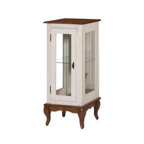 60352-035B-024B-cristaleira-madeira-macica-branca-2-nichos-1-porta-vidro