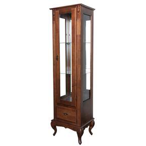 60357-024B-cristaleira-madeira-macica-rustica-3-nichos-1-porta-vidro-1-gaveta
