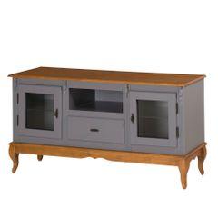60500-108C-087B-rack-retro-madeira-macica-cinza-escuro-1-gaveta-1-nicho-2-portas-vidro