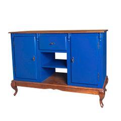 60613---060C-e-024B-balcao-azul-bic-1gaveta-2-nichos-2-portas