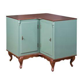 60615---067C-e-024B-balcao-de-canto-madeira-macica-verde-claro-2-portas