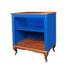 60642---060C-e-024B-balcao-madeira-azul-bic-2-nichos