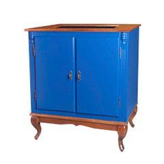 60643---060C-e-04B-balcao-madeira-azul-bic-2-portas