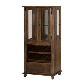 50530-088C-adega-retro-classica-armario-decoracao-madeira-macica-1-gaveta-2-portas-vidro-vintage-rustico