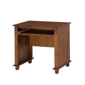 50604-024B-escrivaninha-madeira-macica-rustica