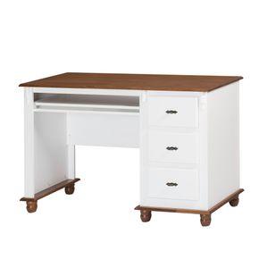 50605-011B-024B-escrivaninha-madeira-macica-branca-3-gavetas