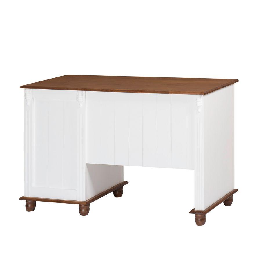50605-011B-024B-escrivaninha-madeira-macica-branca