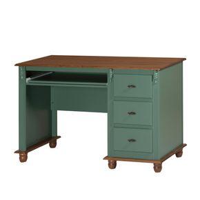 50605-066C-024B-escrivaninha-madeira-macica-verde-escuro-3-gavetas