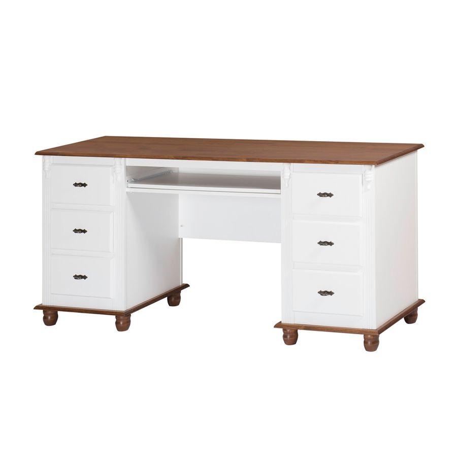 50606-011B-024B-escrivaninha-madeira-macica-branca-6-gavetas