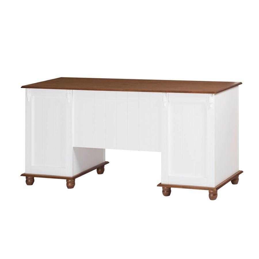 50606-011B-024B-escrivaninha-madeira-macica-branca