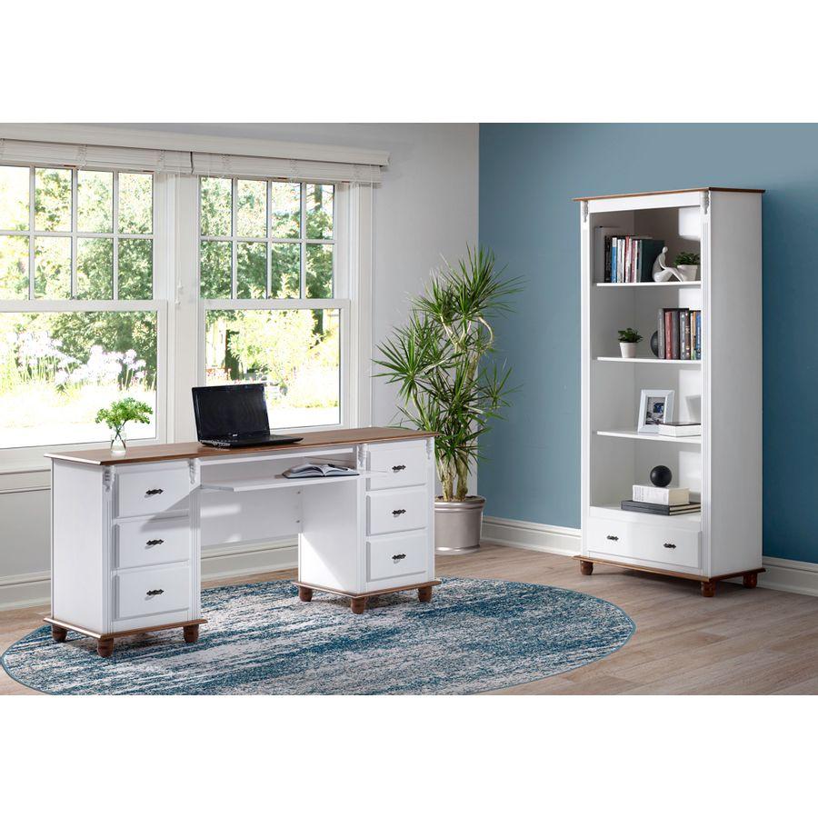 47-pg-50606_50201-011B-024B-Linz-212--SAN---Ambientar--escritorio-escravininha-madeira-macica-branca-6-gavetas