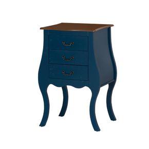 1024-060C-024B-mini-comoda-azul-retro-madeira-macica-3-gavetas-vintage-rustico