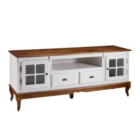 60812-011B-024B-rack-madeira-macica-branco-2-gavetas-1-nicho-2-portas-vidro